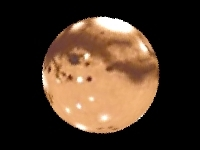 Mars previewer for 8-20-03 shot